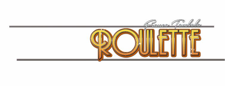 patins a roulettes artistiques