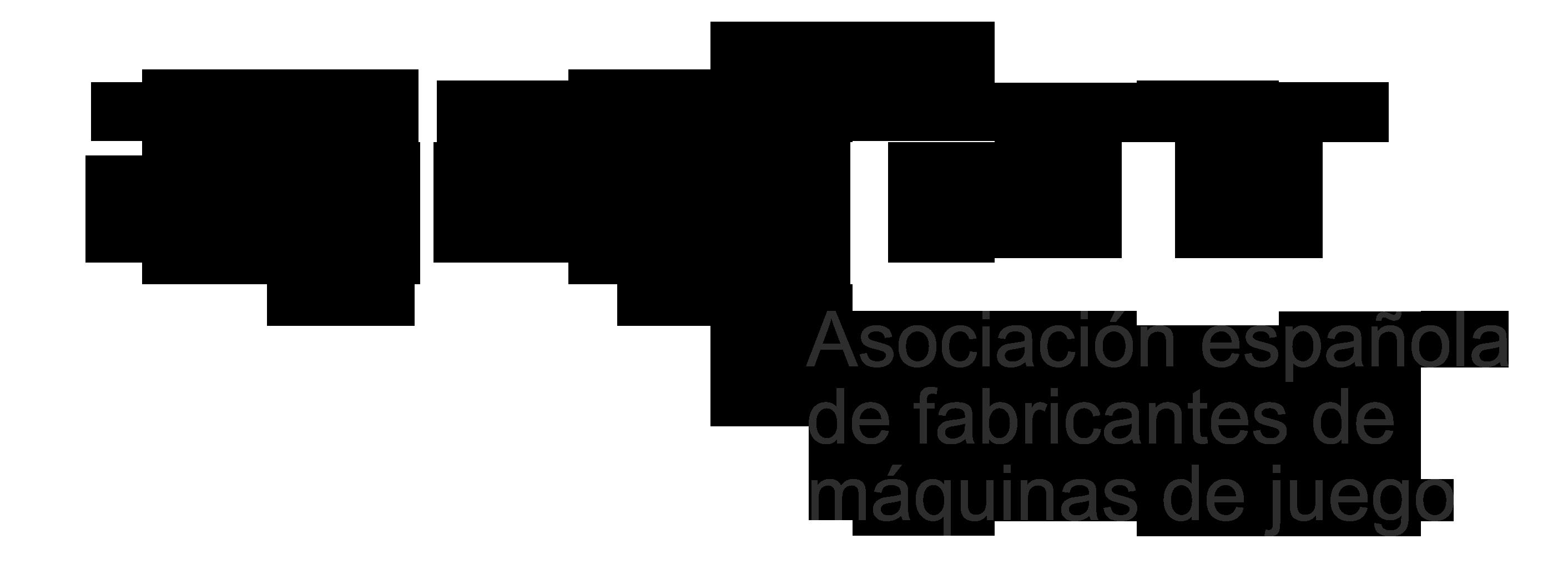 asoc001