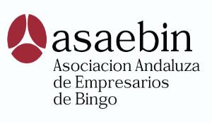 Logo Asaebin web
