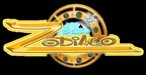 Logo Zodiaco
