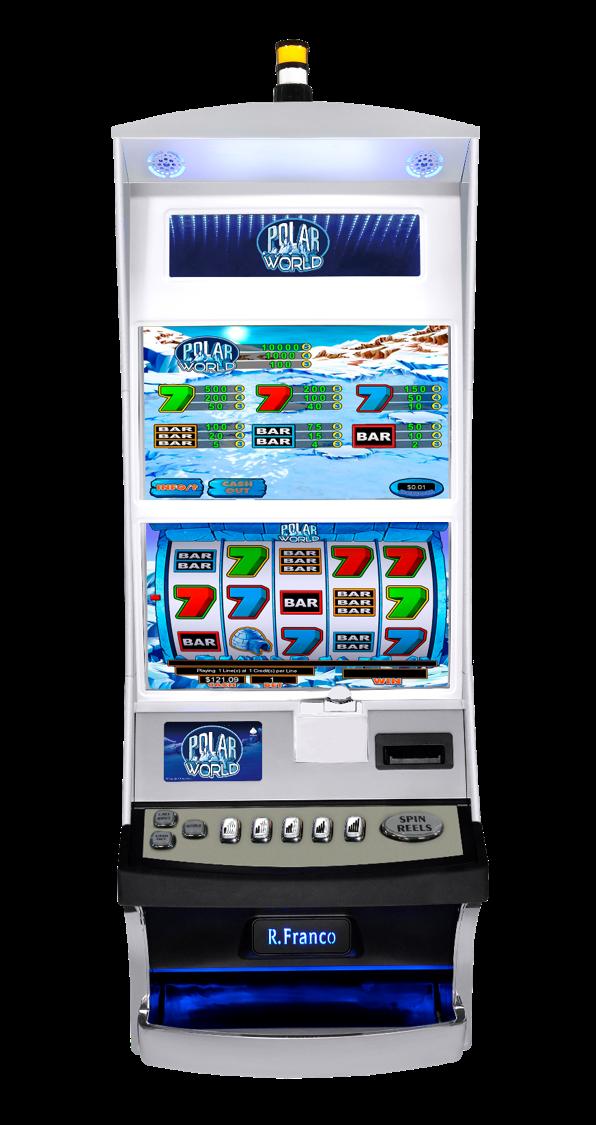 online casino legal sic bo