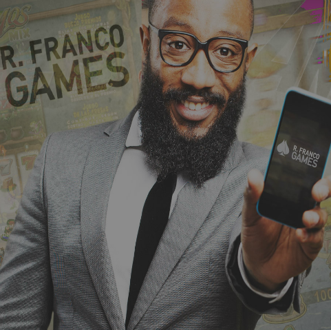 R-franco-games_Web-RF