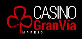 CasinoGV