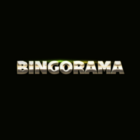 R. Franco continues its non-stop growth in the Canary Islands with its Bingorama series