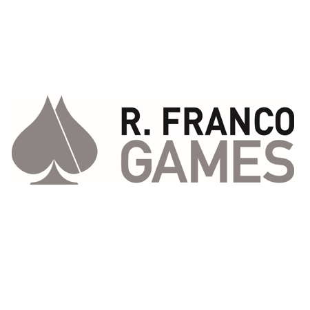 R. Franco Games: R. Franco Group's new on-line gaming brand