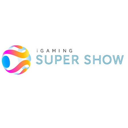 R. Franco Digital presenta su solución global en iGaming Super Show