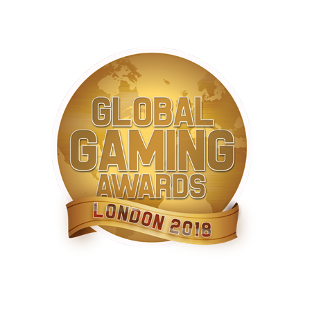 Grupo R. Franco nominada en los Global Gaming Awards London