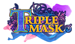 TripleMask