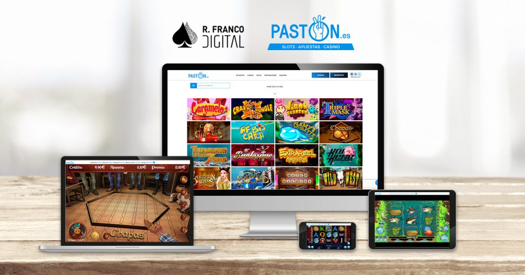 paston-rfranco-alianza-casino-online