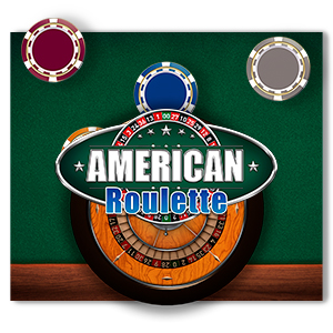 american_roulette_logo